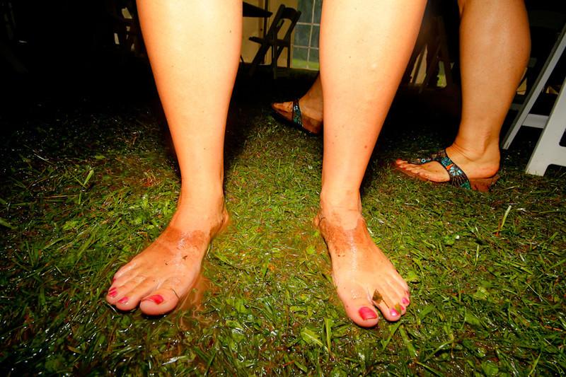 Kristians wedding feet-31.jpg