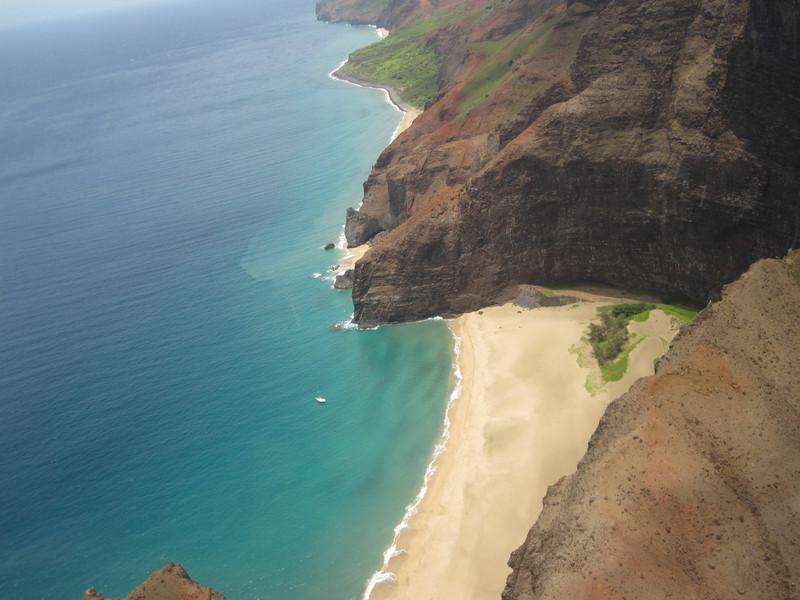 2009 07 25 Kauai Blue Hawaiian Helicopters 029.jpg