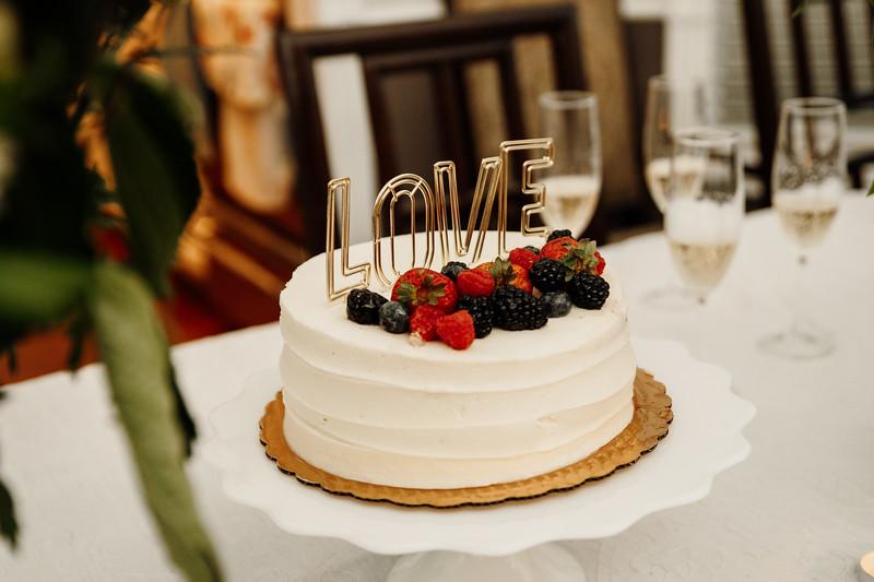 Figueroa Wedding-152.jpg