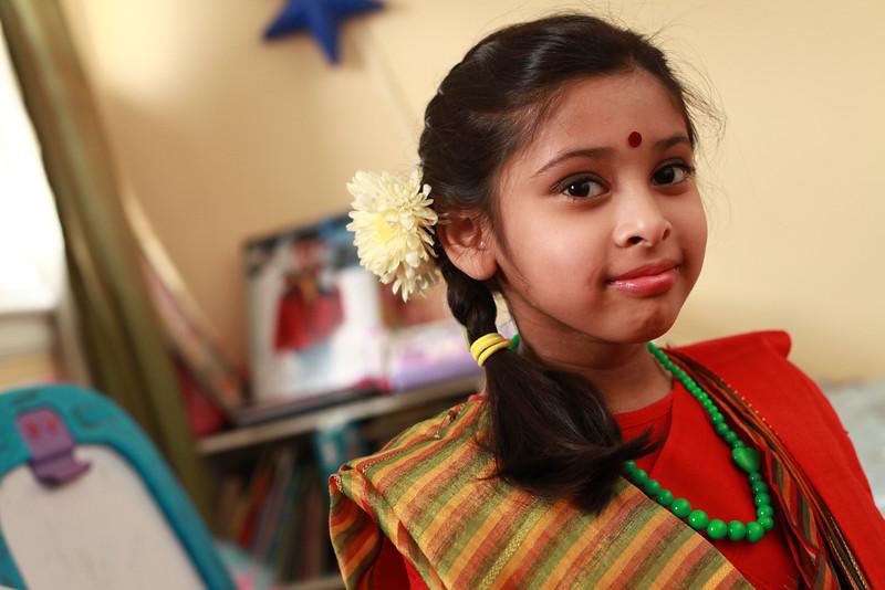 IMG_9986_20120414_Pohela Boishakh.jpg