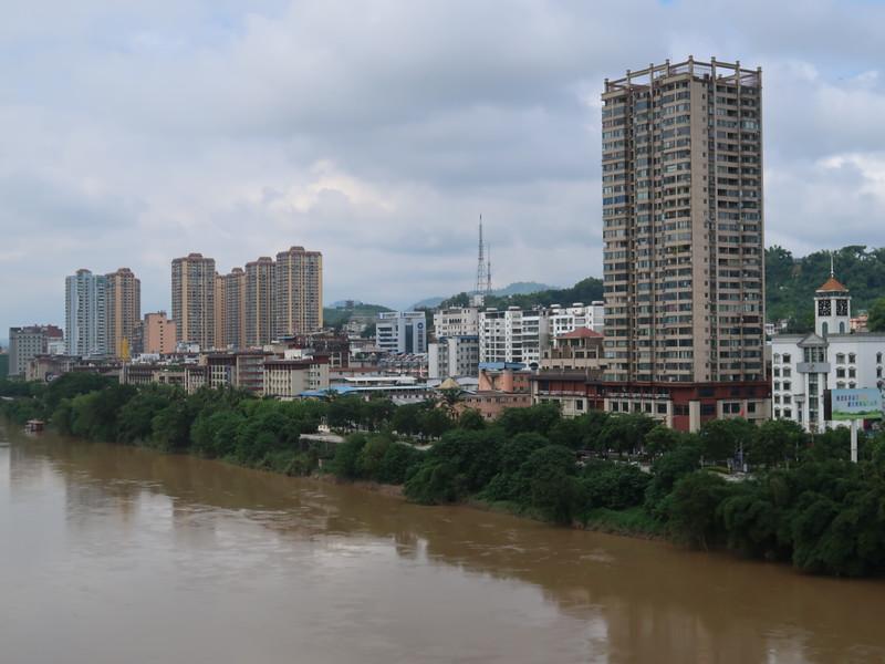 IMG_4396-view-of-hekou-china.JPG