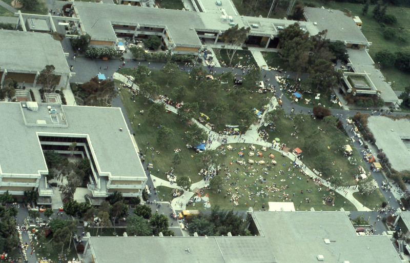 AB.1980s.103.AERIAL VIEW OF QUAD.jpg