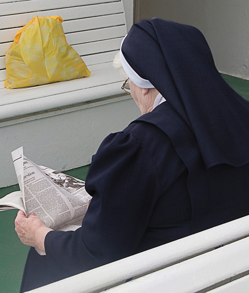 nun sports section.jpg