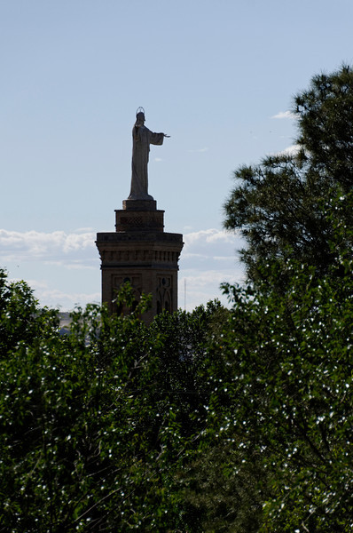 Toledo 2012_06_12_17_20.jpg