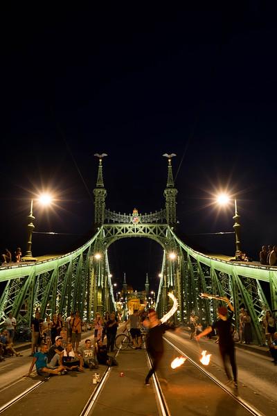 Budapest_Hungary-160702-136.jpg