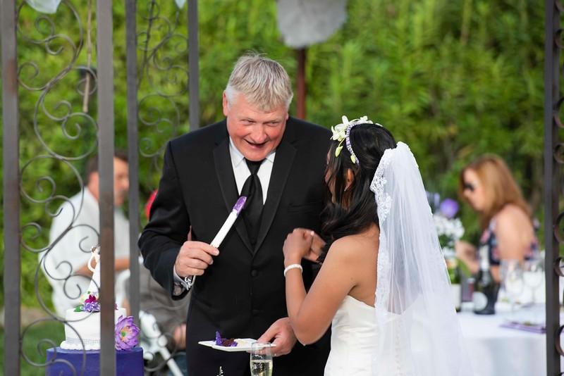 606 Manning Wedding.jpg
