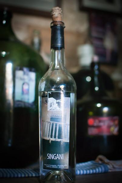 Tarija 201205 Casa Vieja Wine (25).jpg
