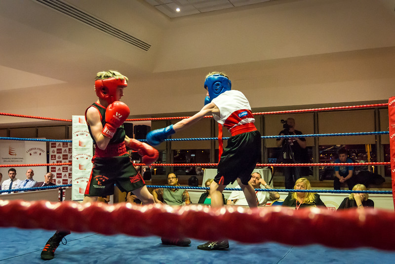 -Boxing Event March 5 2016Boxing Event March 5 2016-14190419.jpg