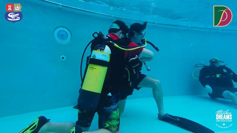 DPS Divemasters in Training.00_00_53_05.Still077.jpg