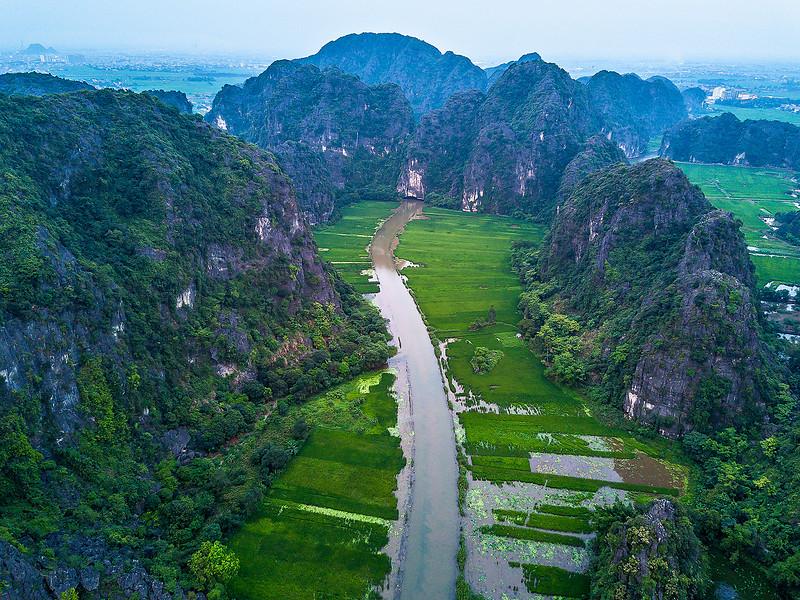 Vietnam Ninh Binh_DJI_0040.jpg