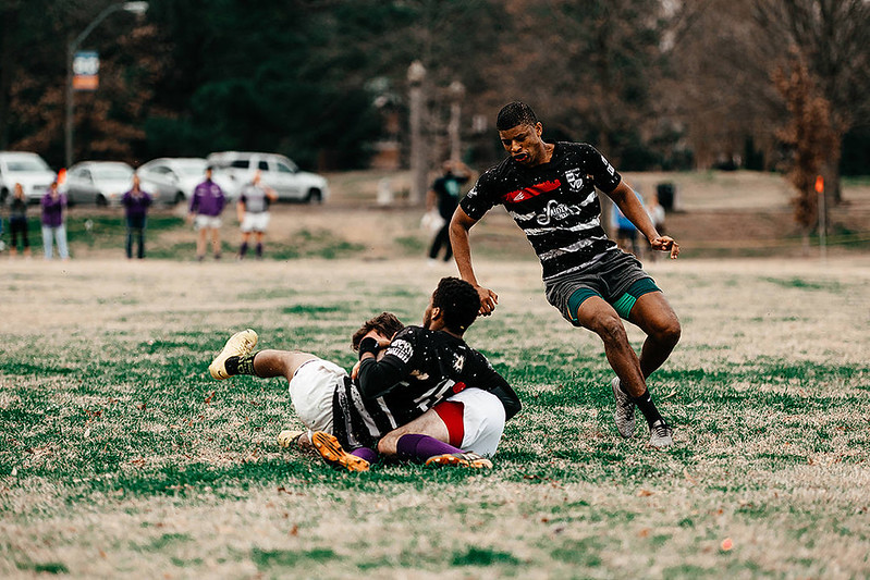 Rugby (ALL) 02.18.2017 - 138 - IG.jpg