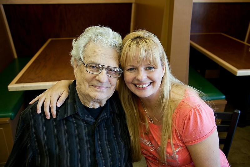 Dad and Paula.jpg
