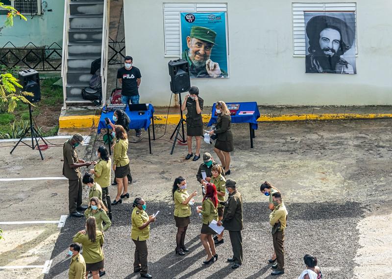 La Habana_050620_DSB6487.jpg