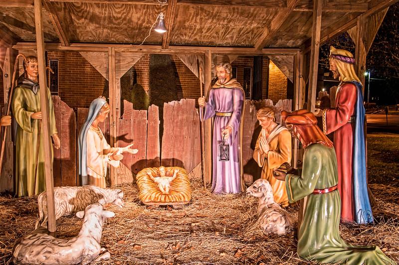 Saint John Bosco Holidays 2015-3.jpg