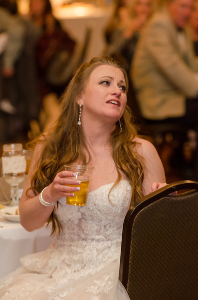 Mark and Lacy (242 of 390).jpg