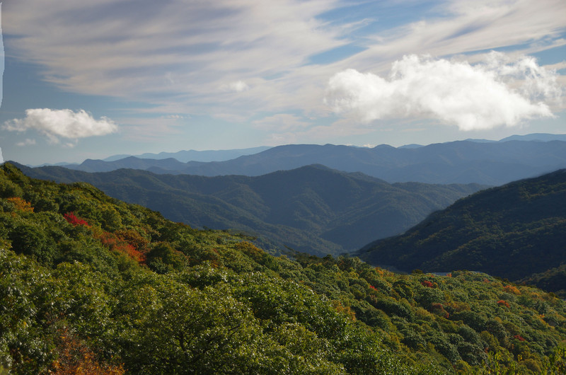 Maggie Valley moutains.jpg