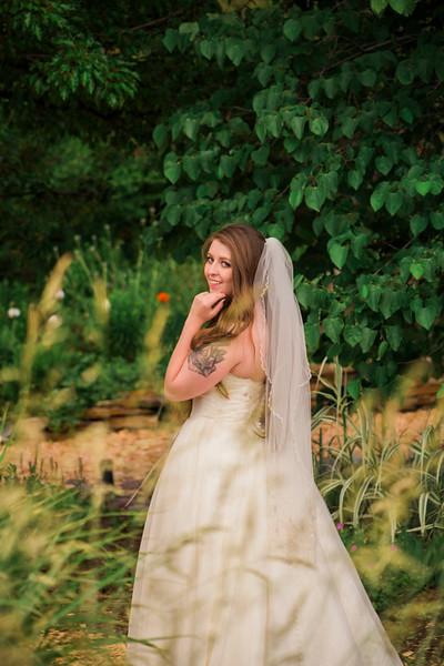 abbie-oliver-bridals-34.jpg