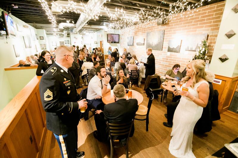 diane-ron-hughes-metro-detroit-wedding-0195.jpg
