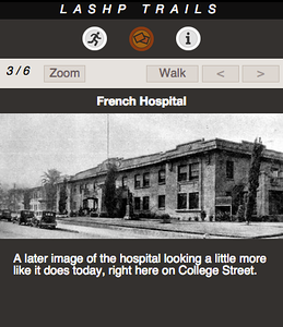 FRENCH HOSPITAL 03.png