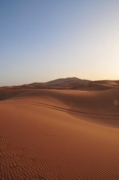 day4-SaharaCamp-5.jpg