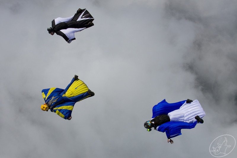 Early June 2012 Skydiving -5597.jpg