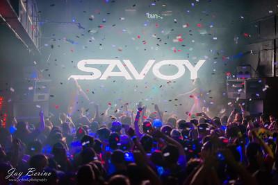 7-27-17 Beta, Savoy