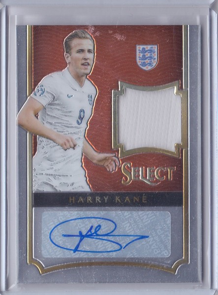 Harry kane select jsy auto.jpeg
