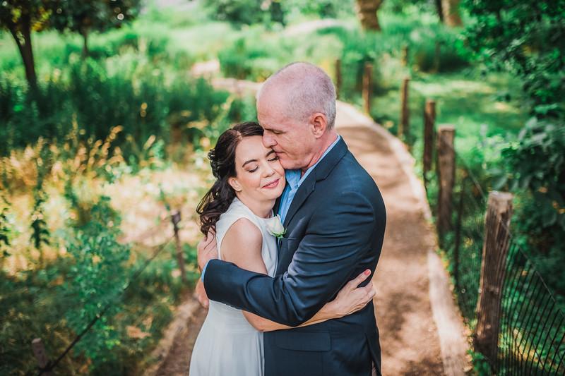 Cristen & Mike - Central Park Wedding-82.jpg