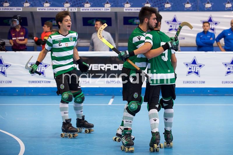 18-10-06_1-SportingCP-BarcaLassa26