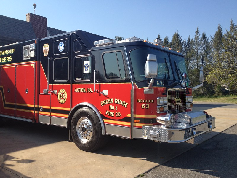 Green Ridge Fire Company  (42).JPG