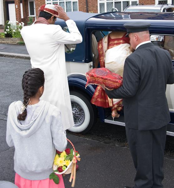 Shiv-&-Babita-Hindu-Wedding-09-2008-018.jpg