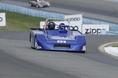 No-0714 Race Group 7