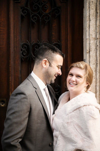Awardweddings.fr_pre-wedding__Alyssa  and Ben_0520.jpg