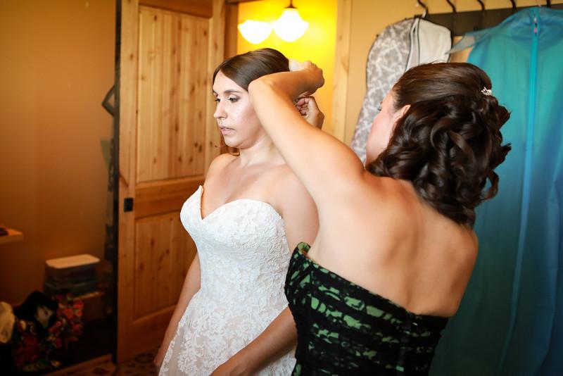 Pre Wedding Prep-123.jpg