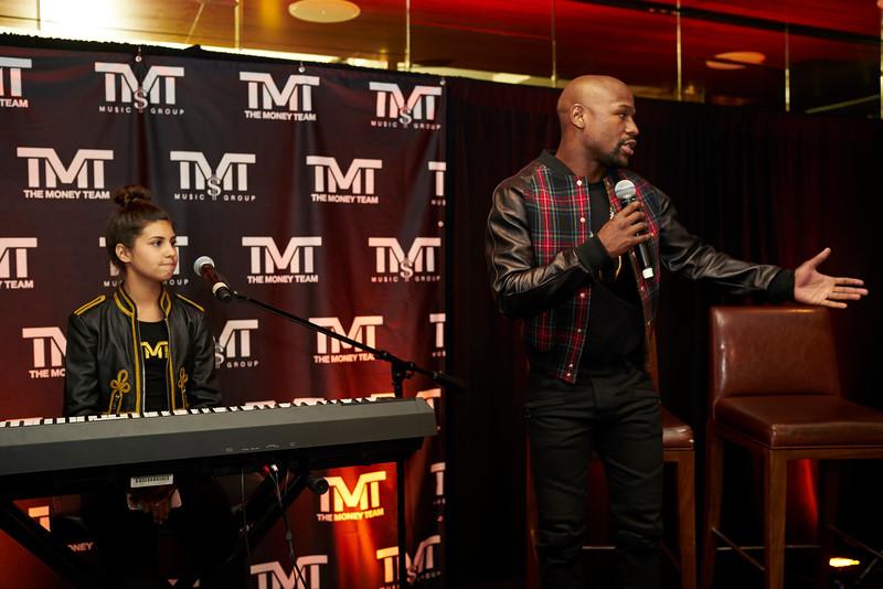 TMT Music 163.jpg