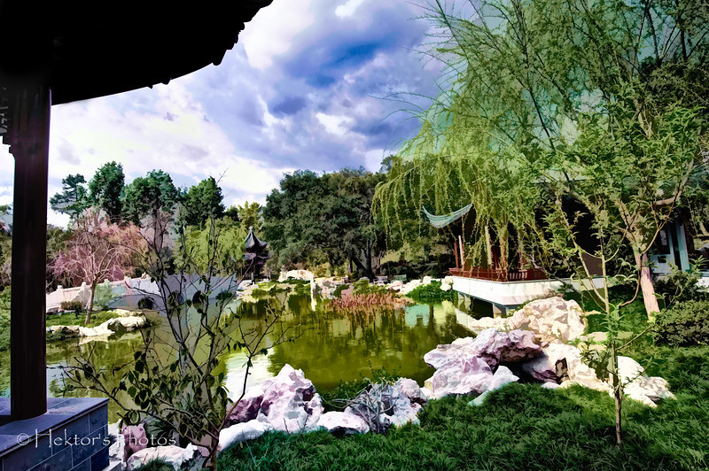 Huntington Chinese Garden.jpg