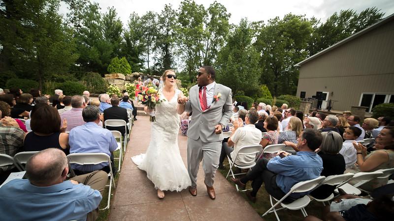 Laura & AJ Wedding (0837).jpg