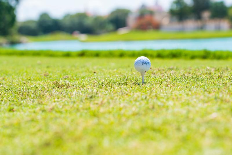 Golf-9338.jpg
