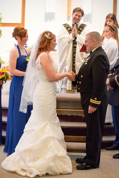 Adam & Sarah Wedding  (734 of 3243).jpg