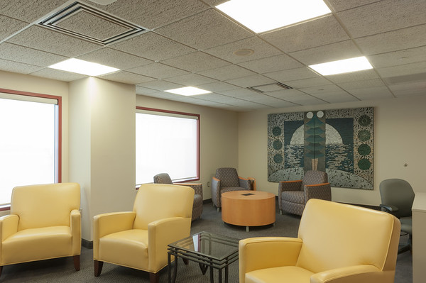 CIRA: VIP Lounge
