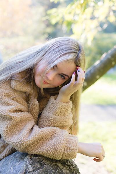 Antonia_Clark-182.jpg