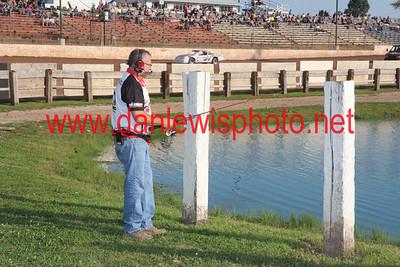 081917 141 Speedway