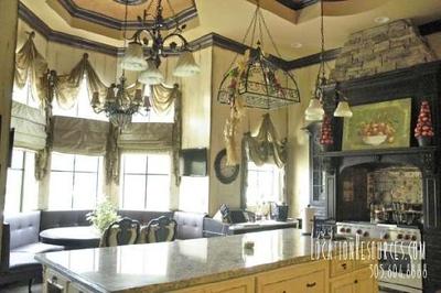Villa Prestige  (Southwest Ranches)