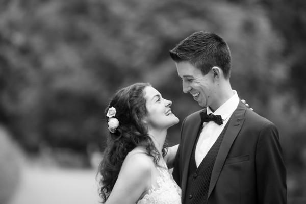 Wedding Kerstin & Michael 2