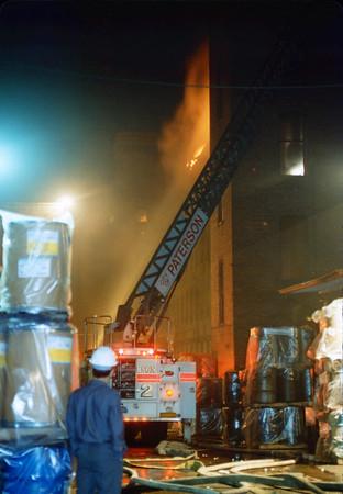 Paterson 10-17-96