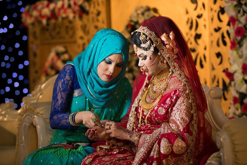 Nakib-00956-Wedding-2015-SnapShot.JPG