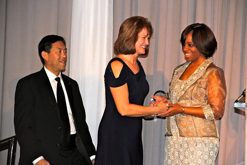 5027_Ruth_Award_1200x800.JPG