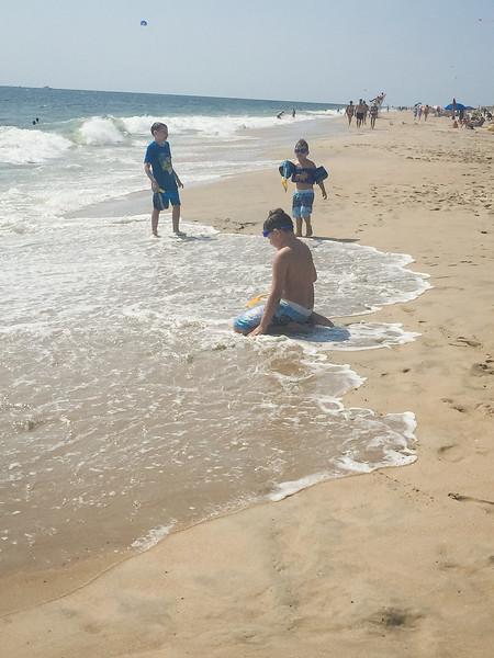 Ocean City beach Vacation -107.JPG