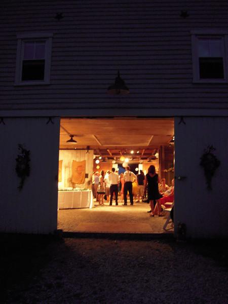 Kenney_DeYoung_Wedding_barn_night_2.JPG