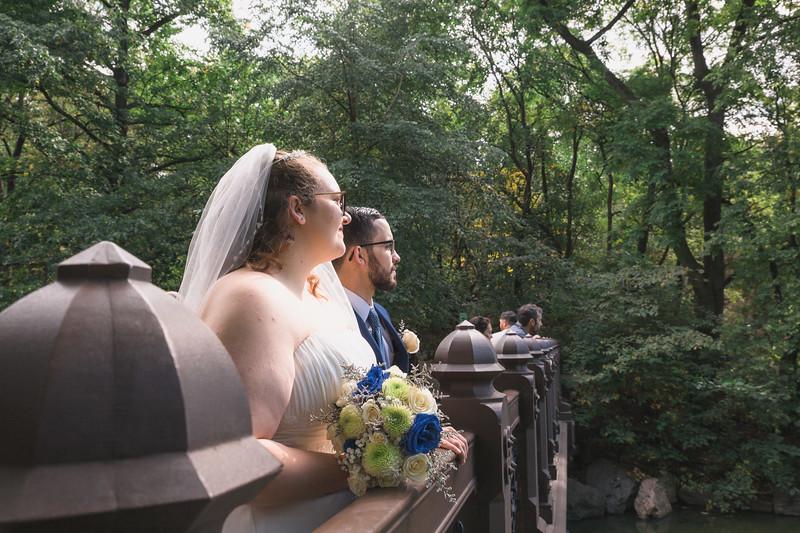 Central Park Wedding - Hannah & Eduardo-204.jpg